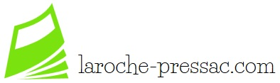 laroche-pressac.com