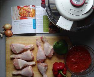 autocuiseur-clipso-cuisine