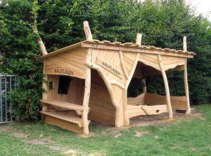 cabane-vraiment-sympa-pour-les-enfants