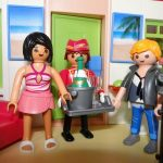 une-famille-playmobil